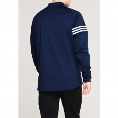 Adidas Competition Sweater Mens