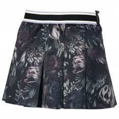 Nike Flex Skirt Ladies