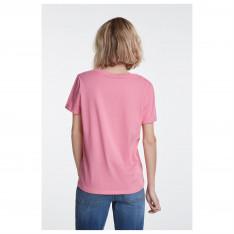 Oui Vee T Shirt