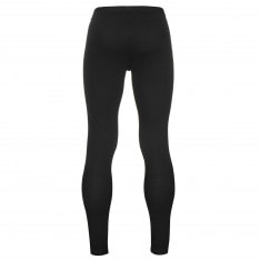 Campri Thermal Tights Mens