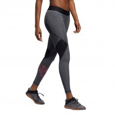 Adidas Alphaskin Tights Ladies