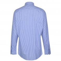 Moschino Long Sleeved Shirt