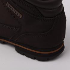Firetrap Rhino Junior Boots
