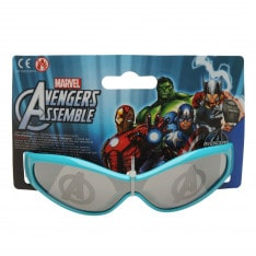 Character Sunglasses Childrens