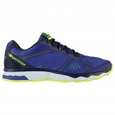 Karrimor Tempo 5 Mens Running Shoes