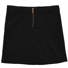 Firetrap Denim Mini Skirt Junior Girls