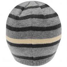 Firetrap Pull On Beanie Mens