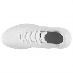 Nike Precision Golf Shoes Junior
