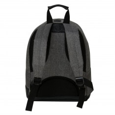 Firetrap Mini Backpack