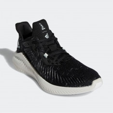 Adidas Alphabounce Parley Ladies Running Shoes