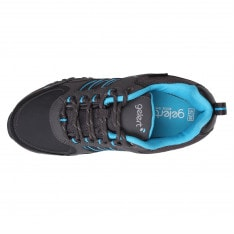 Gelert Horizon Low Waterproof Walking Shoes