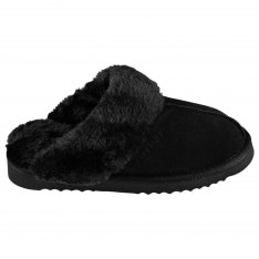 Firetrap Mule Ladies Slippers