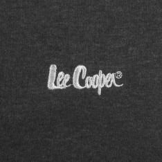 Lee Cooper Fleece Jogging Bottoms Mens