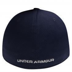 Under Armour Blitzing Cap Junior Boys