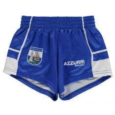 Azzurri Waterford GAA Home Mini Kit Infant Boys