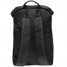 Adidas ID Backpack Mens