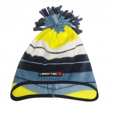 Lego Wear Aldo 770 Hat Childrens