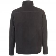 Karrimor KS200 Micro Fleece Mens