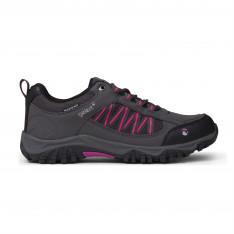 Women's walking shoes Gelert 18741826