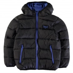 Everlast BTS Bubble Jacket Infant Boys