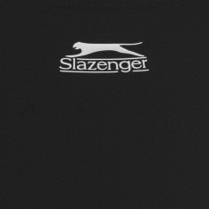 Slazenger X Back Swimsuit Ladies