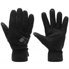 Karrimor Windfpoof Gloves Mens