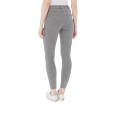 Biba Stevie Stretch Skinny Jeans