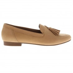 Firetrap Jesa Ladies Loafers