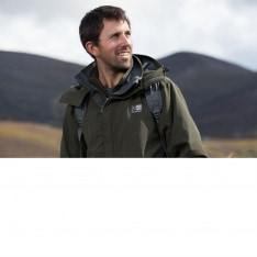 Karrimor 3 in 1 Weathertite Jacket Mens