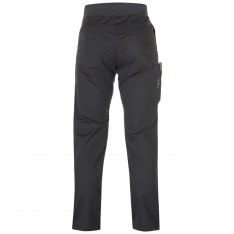 Chillaz Rookie Climbing Pants Mens