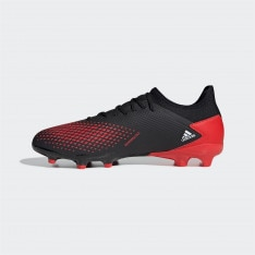 Adidas Predator 20.3 Low Mens FG Football Boots