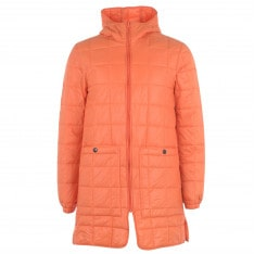 Stutterheim Sture Jacket