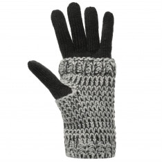 Firetrap 2in1 Gloves Ladies