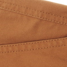 Kangol Chino Shorts Mens