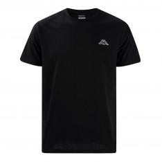 Men's t-shirt Kappa T Shirt Mens