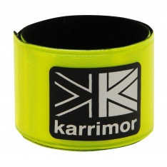 Karrimor Reflect Band