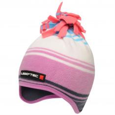 Lego Wear Amir 677 Ski Hat Infants