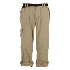 Karrimor Aspen Zip Off Trousers Ladies