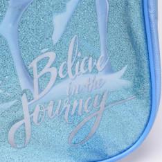 Character Frozen 2 Backpack