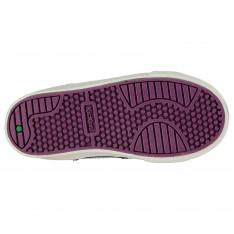 Kickers Chella Shoes Girls