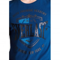 Everlast Shield T Shirt Mens