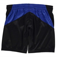 Under Armour Challenger Shorts Junior Boys