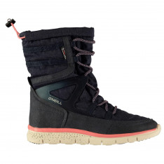 ONeill Zephyr Ladies Boots