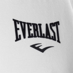 Everlast Sleeveless Vest Mens