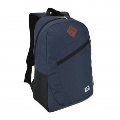 Lee Cooper Marl Backpack