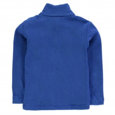 Gelert Ottawa Fleece Jacket Infants