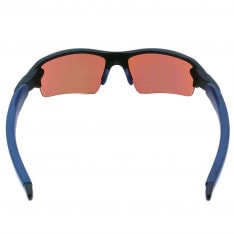 Karrimor Revo Rally Sunglasses