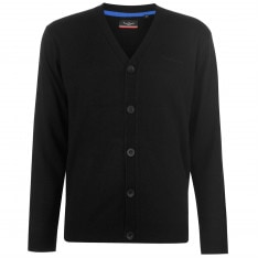 Pierre Cardin Cardigan Mens