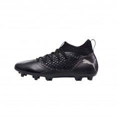 Puma Future 2.3 Mens FG Football Boots