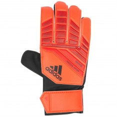 Adidas Predator Training Junior Boys Football Gloves